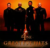 Songtexte von All‐4‐One - Greatest Hits