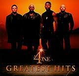 Greatest Hits von All‐4‐One