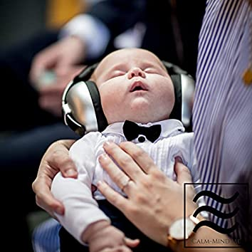 Manténgase enfocado y concentre los sonidos