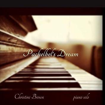 Pachelbel's Dream