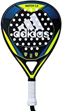 Amazon.es: palas de padel nb