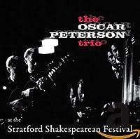 Shakespearean Festival