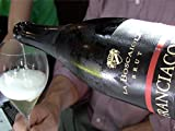 The Best Sparkling Wine You've Never Heard Of