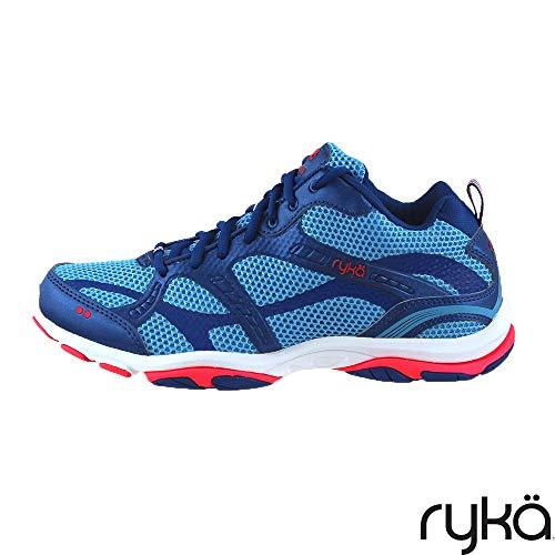 RYKÄ Enhance 2 neu 5401 Blue/crl 9,5