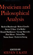 Best mysticism and philosophical analysis Reviews