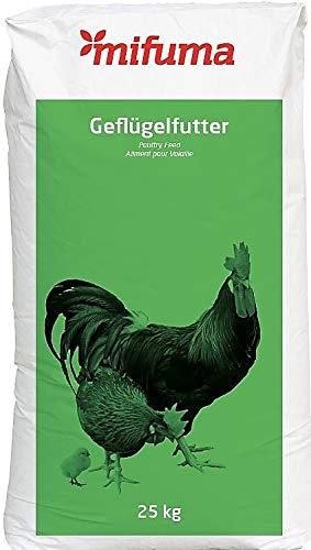 mifuma Kelm Trans Agrarhandelsg UG Kük.-Junghennen Eco Brösel 0,92 € je Kilo