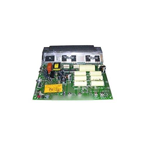 SCHOLTES - module de puissance 203775-h gauche pour table de cuisson SCHOLTES