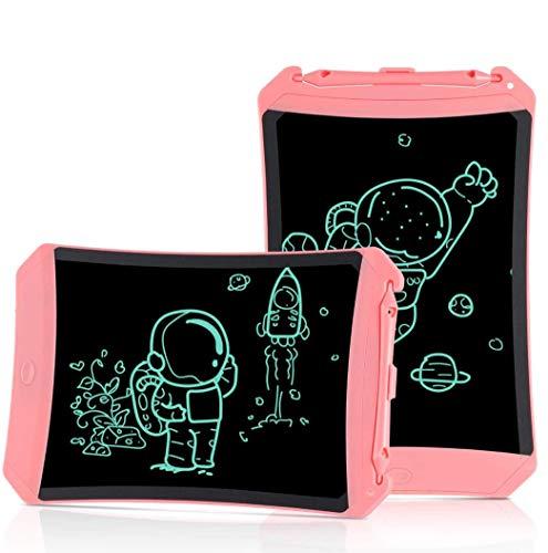 KOKODI Tableta de Escritura LCD,Escritor...