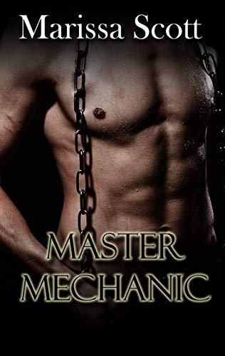 Master Mechanic (English Edition)