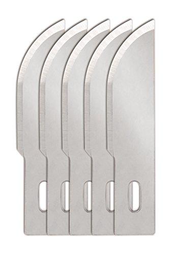Coupe droite 1 unit/é Fiskars Bande de coupe de rechange originale pour massicots 1004678 A3