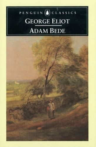Adam Bede (Penguin Classics)の詳細を見る
