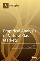 Empirical Analysis of Natural Gas Markets