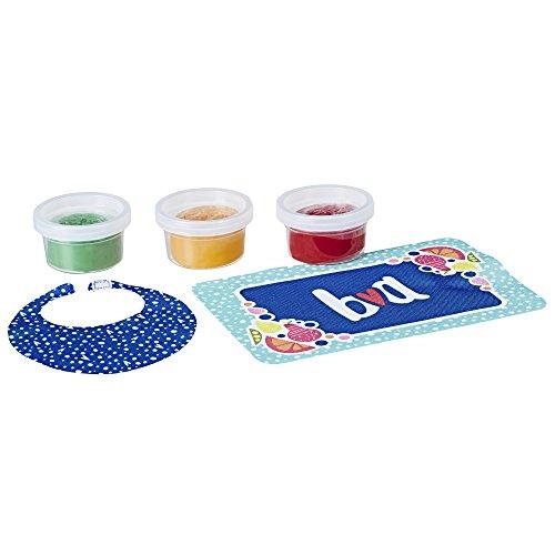 Baby Alive Super Snacks riutilizzabile bambola cibo Refill Pack