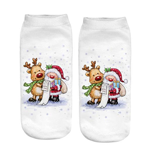 Bestselling Girls Novelty Leg Warmers