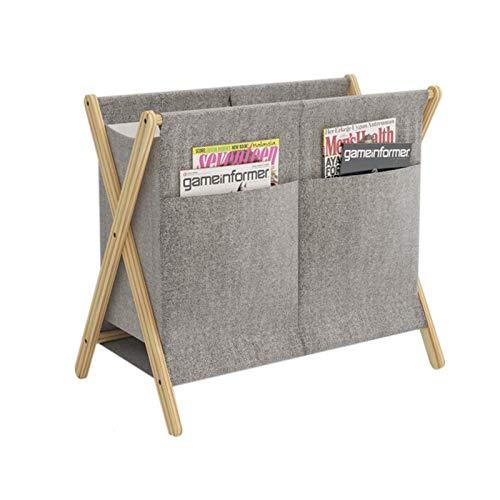 AMYHY Papelera de almacenamiento de ropa sucia, bolsa de ropa plegable, bolsa de lavandería lavable, apta para viajes, dormitorio, lavandería
