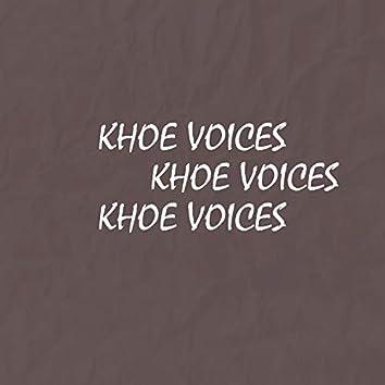 Khoe Voices