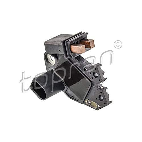 TOPRAN 109 918 Generatorregler