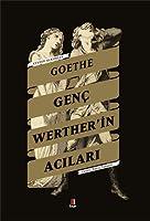 Genc Werther'in Acilari
