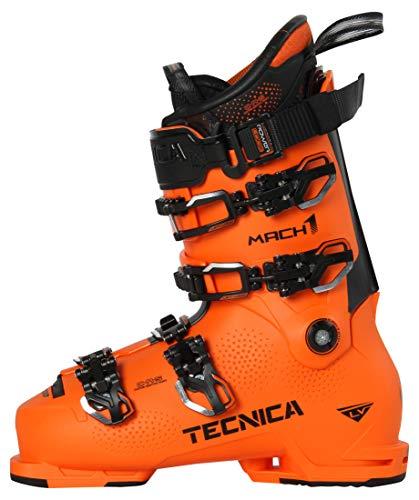 Moon Boot Tecnica Herren Skischuhe Mach1 LV 130
