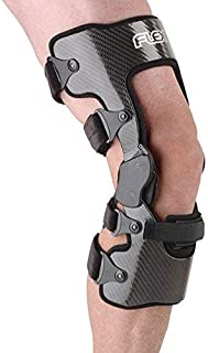 Ossur Flex Ligament Knee Brace (Small, Left)