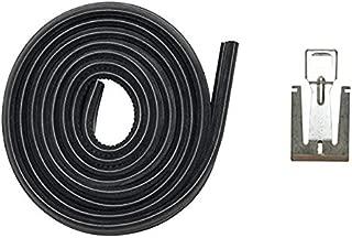 whirlpool gu2275xtvy0 specifications