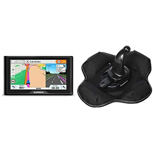 """Garmin Drive 61 EU LMT-S Navigatore 6"""", Mappa Europa Completa, Aggiornamento a..."""