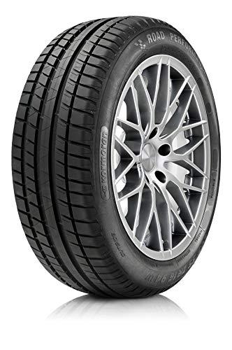 Gomme Kormoran Road performance 205/50ZR16 87W TL Estivi per Auto