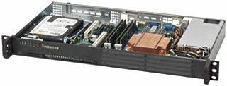 1u atom server