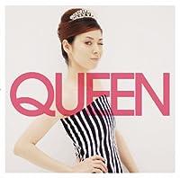 The Queen Of...'