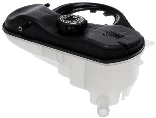 HELLA 351301401 Air Conditioning Condenser Behr Hella Service