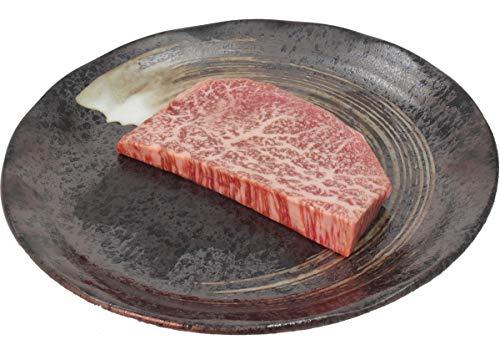 米沢牛 ステーキ 赤身 もも肉 A5等級 ウチヒラ 100g × 3枚 選べる 国産 黒毛和牛 牛肉 モモ ステーキ肉 A5 国産牛 ギフト 贈答用 熨斗 対応可 冷凍お届け お取り寄せグルメ