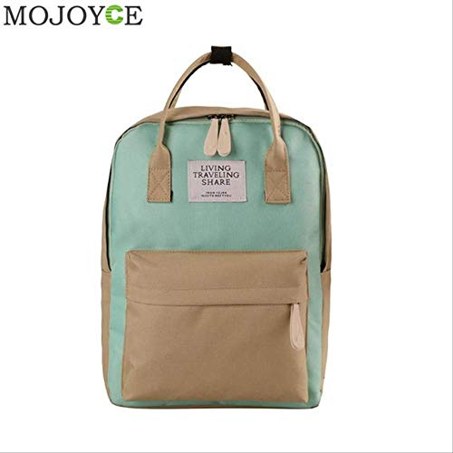 forvert Lee Bag,
