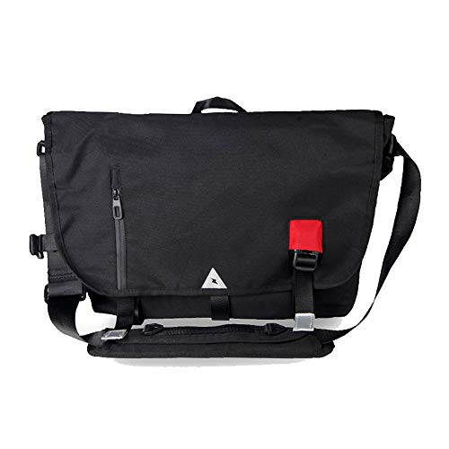 Best Cheap Bike Messenger Bags
