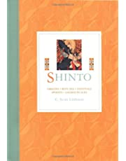 Shinto: Origins, Rituals, Festivals, Spirits, Sacred Places