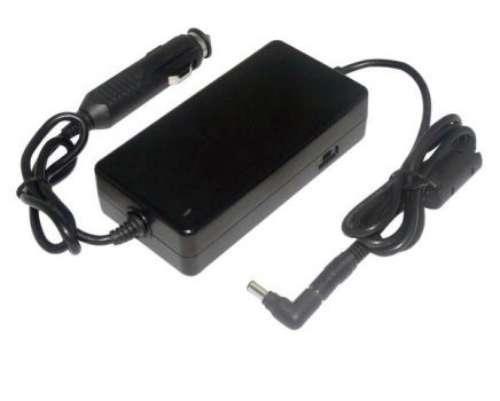 16V 5,63A Batterie de remplacement Kfz-Alimentation / DC Adaptateur pour Fujitsu LifeBook 735, 755, 756, 765, 770, 785, 790, 990, A4170, B-2610, B-2620, B-2630, B2130, B2131, B2175, B2175A, B2175B, B2545, B2562, B2566, B3000, B3000D, B3010D, B3020, B3020D, B6000D, B6210, B6220, B6230, B5010, B6110D