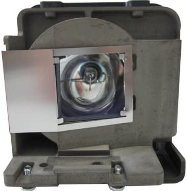 ViewSonic Replacement Lamp with Housing and Original Bulb for PRO 8200 RLC 061 product image