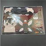 天穂のサクナヒメ PPクラフト貯金箱 ゲオ特典
