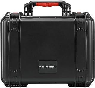 حقيبة حمل آمنة دي جيه آي إف بي من شركة جيتيك، مقاومة للماء والتأثير ومقاومة للحرارة