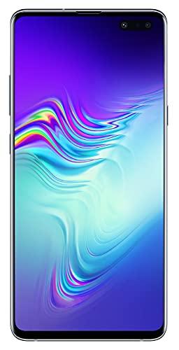 Samsung Galaxy S10 G977B 6.7' 256GB Ram 8GB 5G Mono Sim Grey Vodafone