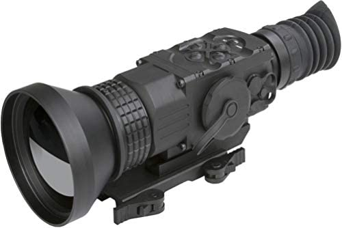 AGM Python TS75 336 Long Range Thermal Imaging Rifle Scope 336x256 60Hz Resolution 75mm Lens product image