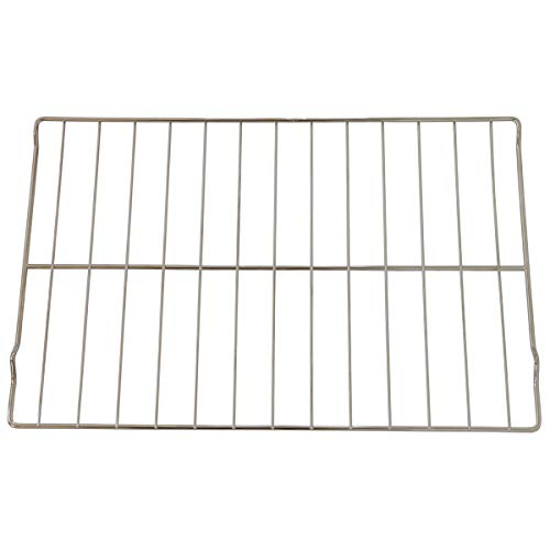 Kitchen Basics 101: W10256908 Oven Rack Replacement for...