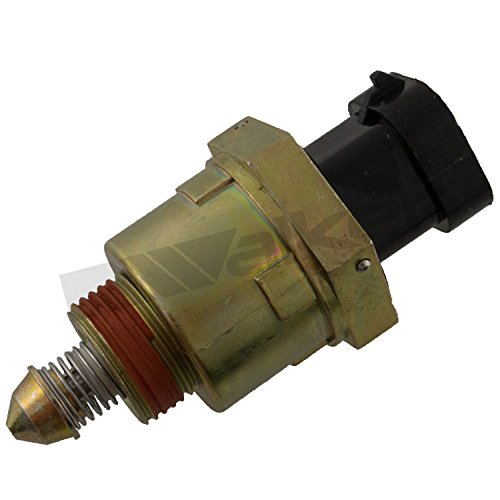 Walker Products 215-1003 Fuel Injection Idle Air Control Valve