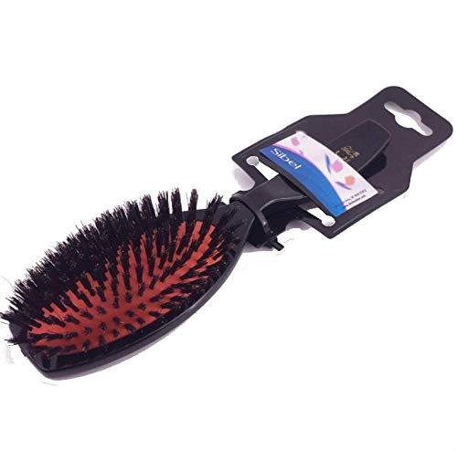 Sibel, Cepillo para el pelo - 180 gr.