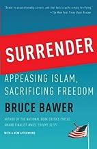 bruce bawer surrender