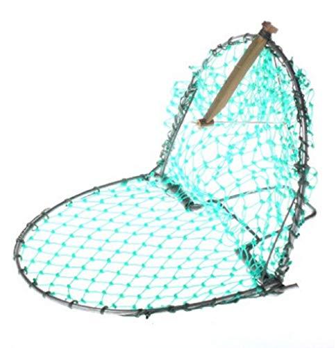 EASTVAPS Paloma de pájaro de 30cm y Caza de Trampa de Animal Viviente de codorniz 15.8Pulgadas piégeant Des approvisionnements