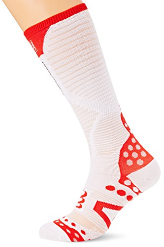 COMPRESSPORT Compress Port Full...