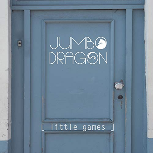 Little Games