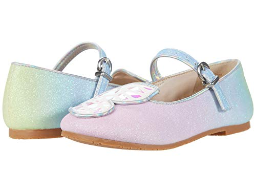 Top 10 best selling list for sophia webster butterfly shoes flats