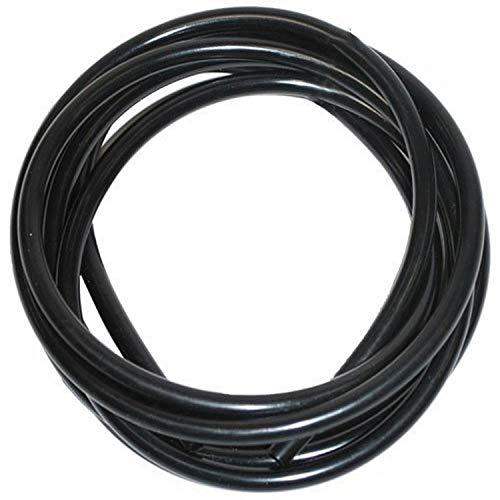 Hayward CLX220J CL220 Distributeur de produits chimiques hors ligne 8 'Chlorinator Tubing