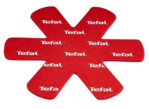 Tefal E215S3A